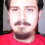 Jonathan Bañuelos