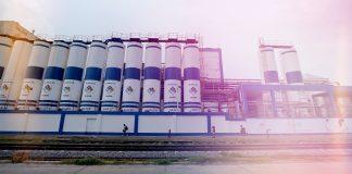 Nestlé Ocotlán