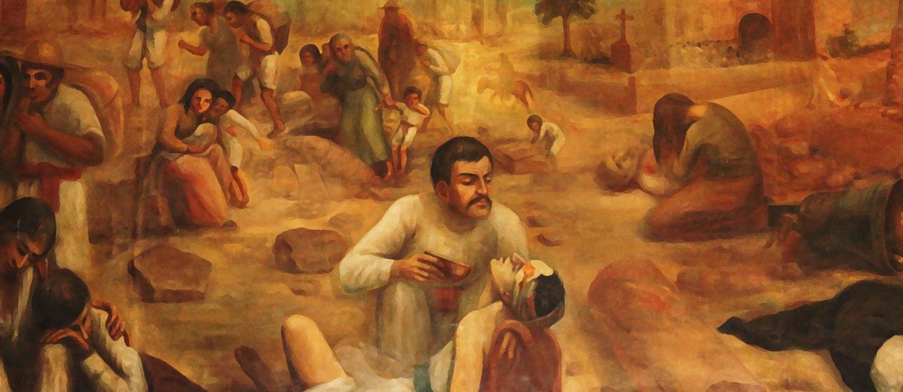 Prodigio de Ocotlán