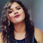 Diana Laura Cervantes