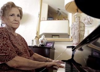 Leonor Montijo