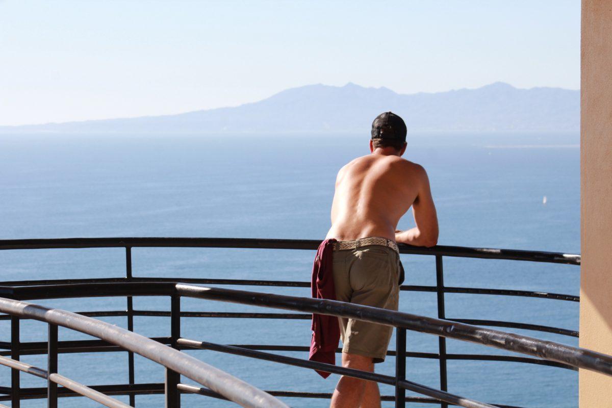 Turismo gay Puerto Vallarta