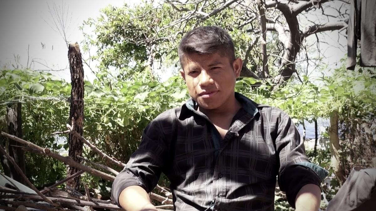 """Documental """"Agua Caliente"""", universitarios del CUCiénega"""
