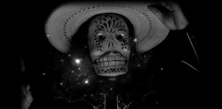 La danza de la muerte, Fanko
