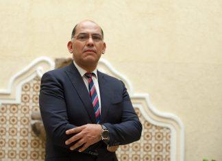 Sergio López Ruelas