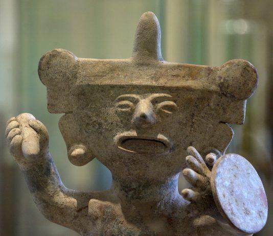 """""""Semillas de vida"""", en Museo Regional de Guadalajara"""