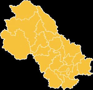 Región Sierra
