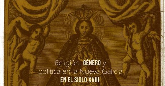 Panecillos Virgen de San Juan de los Lagos