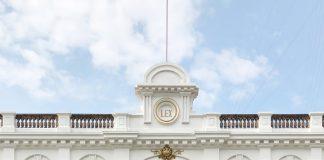 Edificio Camarena, Centro de Guadalajara