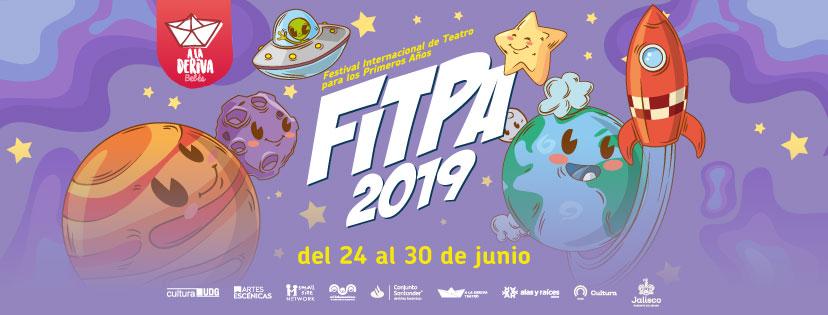 Fitpa 2019