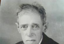 José María Arreola