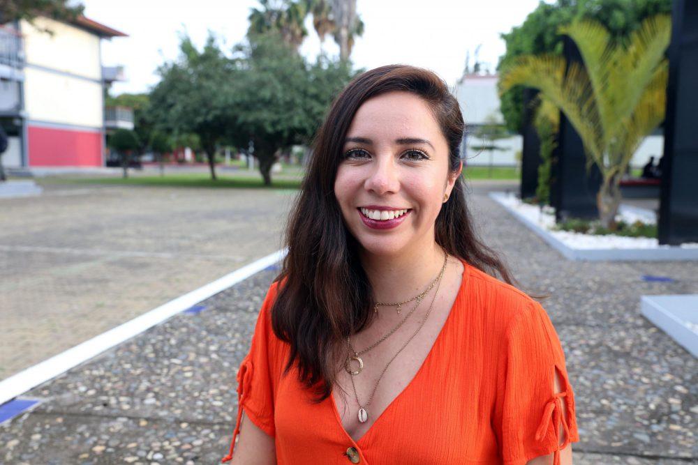 Arely Ruiz