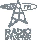 Radio UdeG Ocotlán