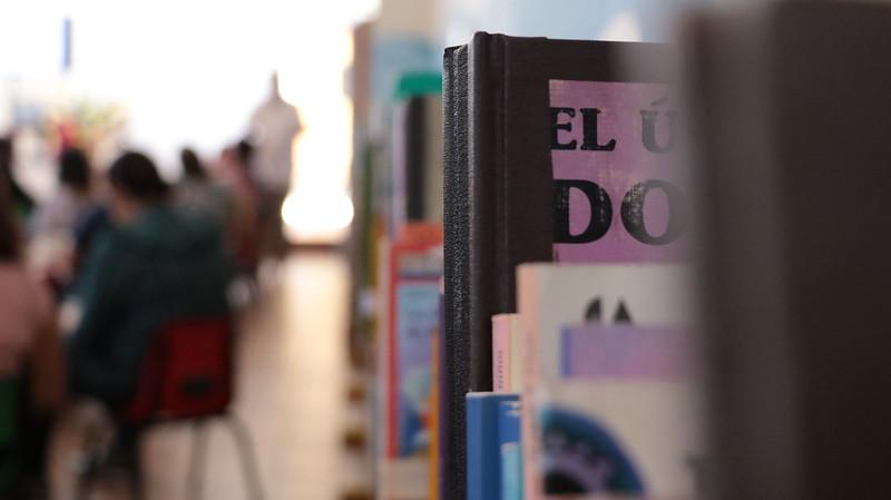 Biblioteca Virtual de Cultura Jalisco