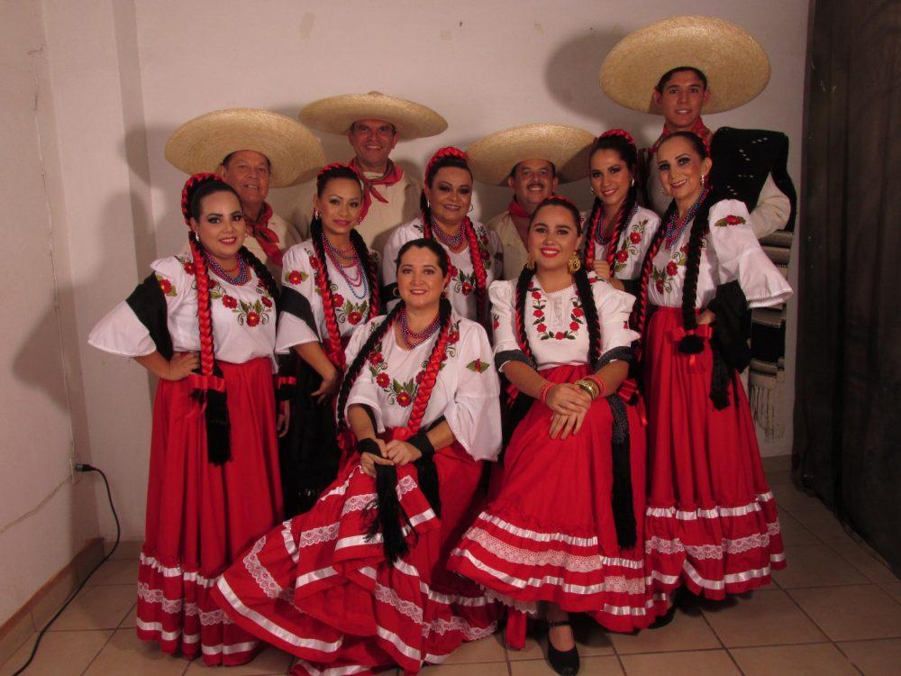 """""""Soy Huertense"""", proyecto de recuperación cultural en La Huerta"""