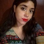 Dulce Polanco Rodríguez
