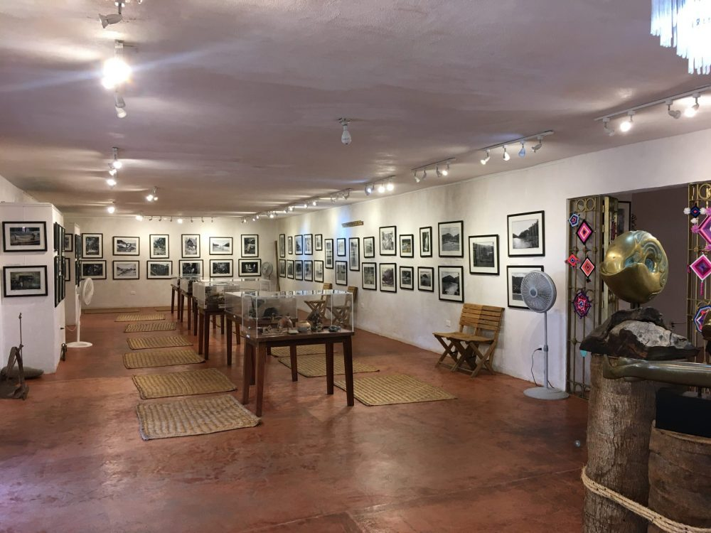 Museo de Yelapa