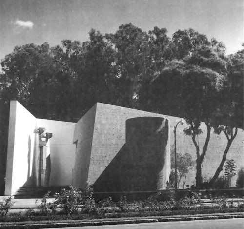 Teatro Experimental de Jalisco