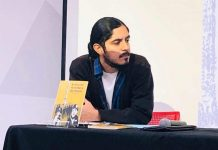 Ernesto del Toro, escritor