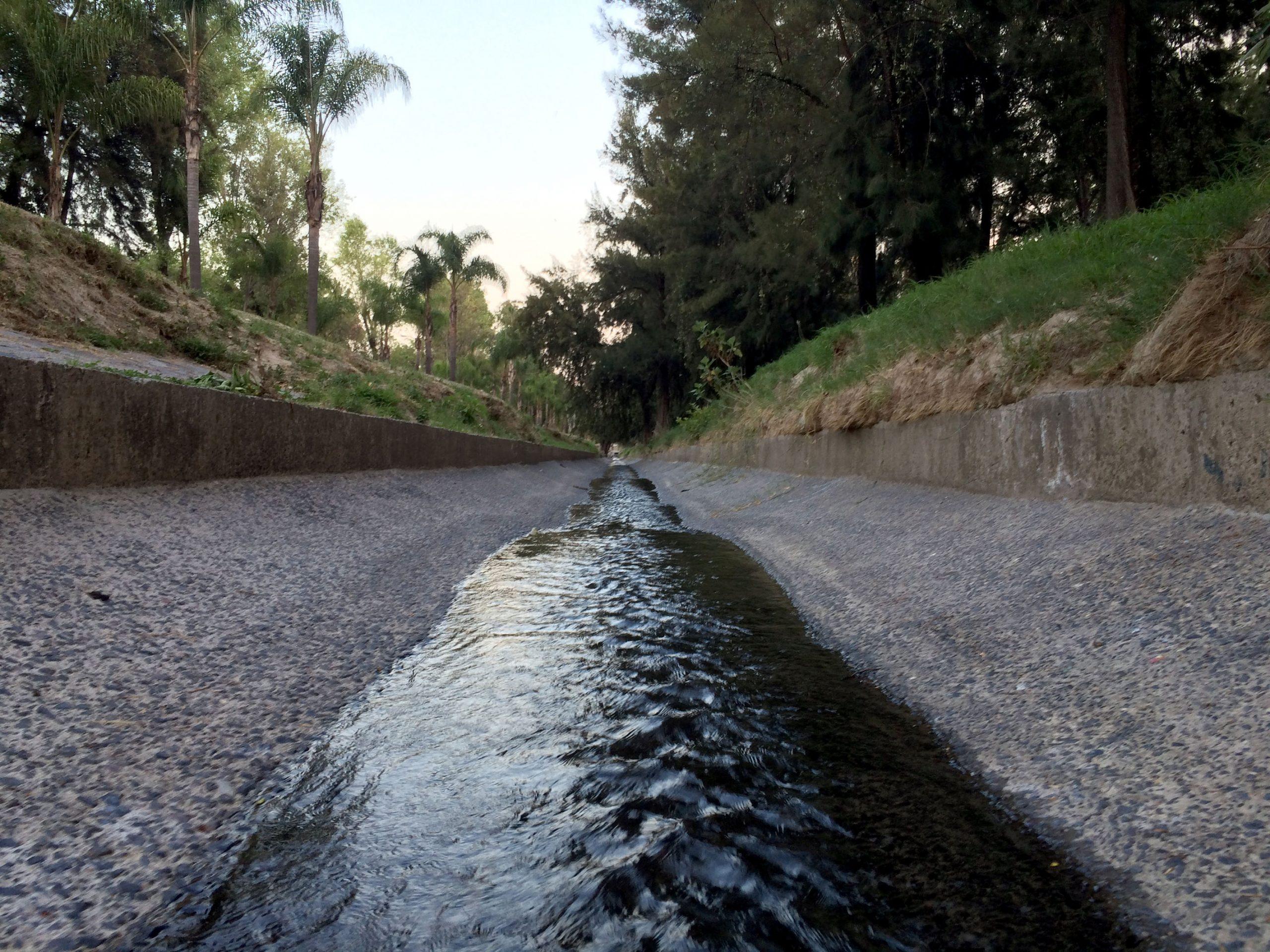 Río Atemajac