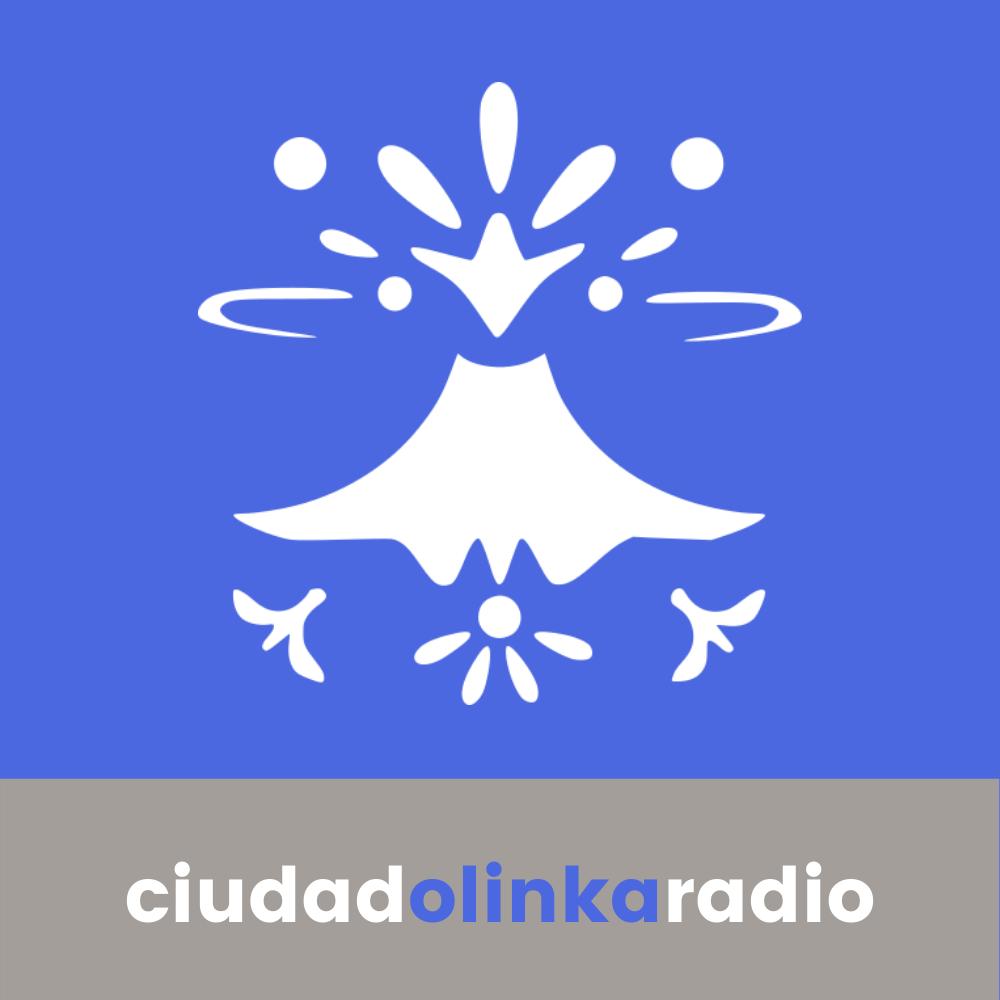 Ciudad Olinka Radio